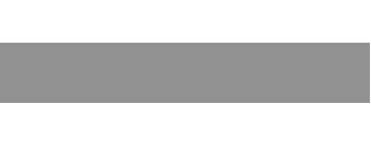 logo-muscle