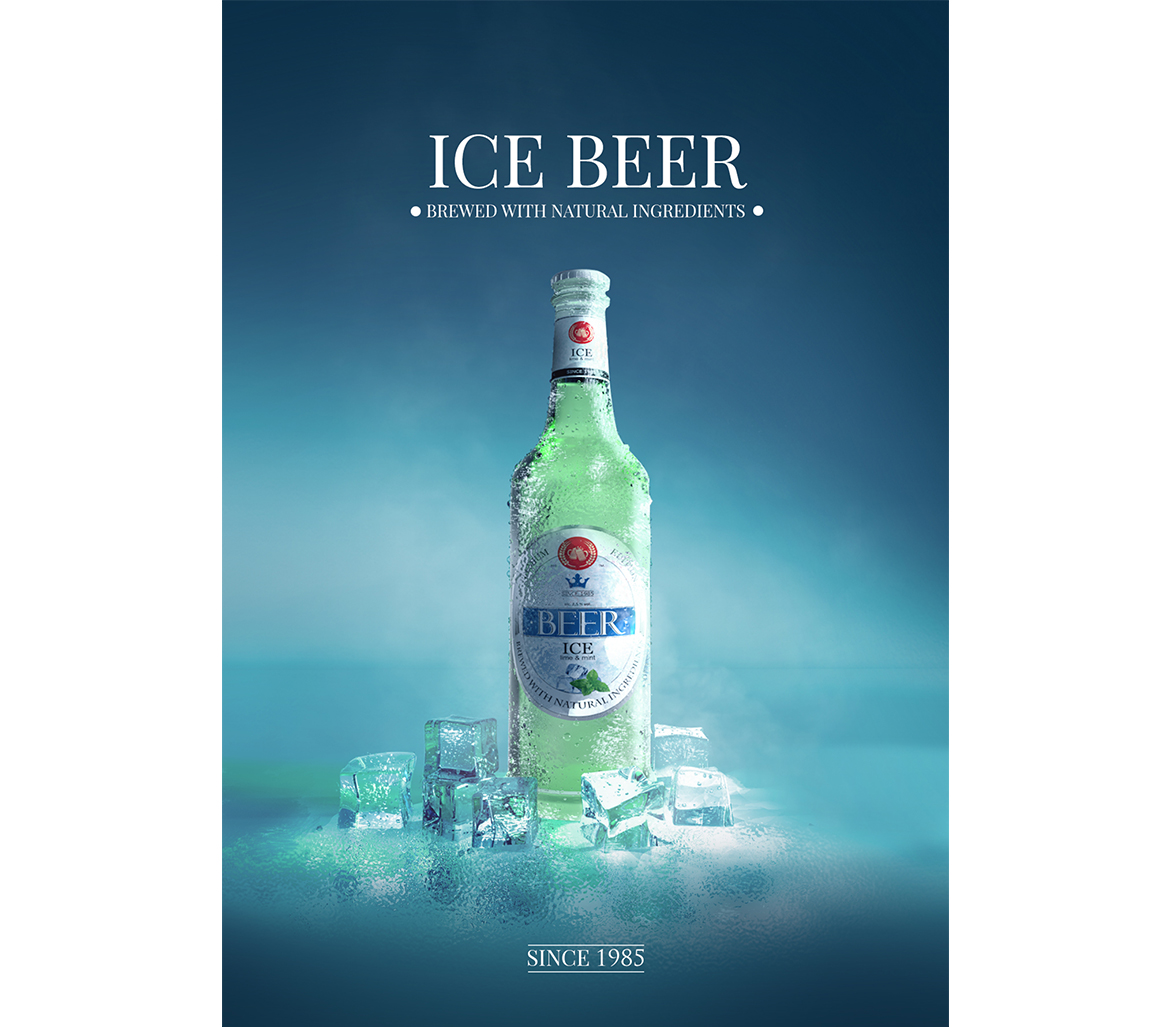 ice_beer