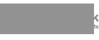 logo_vitama